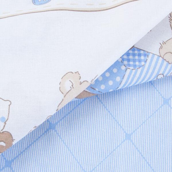 ткани оптом бязь детская 150см 120гр узбекистан оптом от производителя дешево