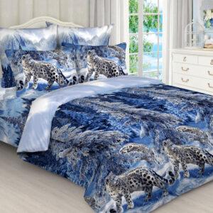ткань на отрез бязь постельная 220 см в розницу