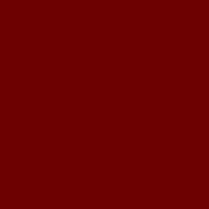 ткань на отрез в розницу поплин однотонный купить иваново