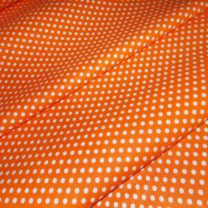 ткань бязь плательная ширина 150 купить оптом иваново дешево от производителя со склада