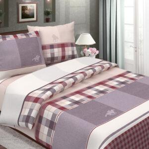 ткань на отрез бязь постельная купить дешево иваново от производителя