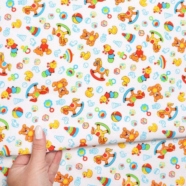 ткань на отрез в розницу купить иваново дешево фланель детская