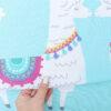 купить ткань в розницу дешево иваново от производитля бязь детская 150