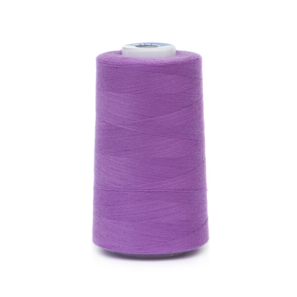 швейная фурнитура купить дешево от производителя иваново оптом и в розницу нитки
