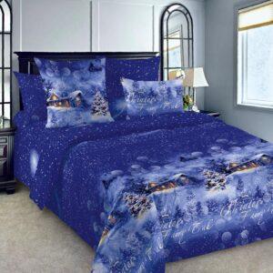 ткани оптом бязь постельная 220 купить дешево в интернет магазине