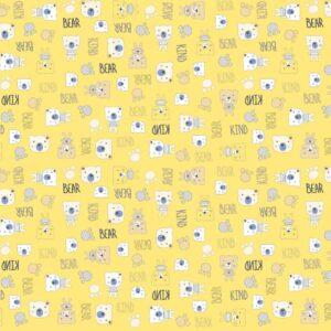 ткань на отрез купить ткань фланель в розницу по низким ценам дешево иваново