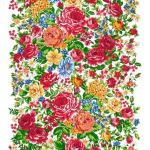 ткань на отрез дорожка купон купить ткань в розницу для скатерть салфеток прихваток дешево иваново