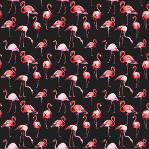 ткань на отрез в розницу купить дешево интернет магазин иваново рогожка скатерть полотенца
