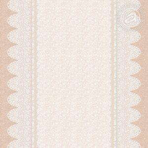 ткань рогожка купить оптом в рулоне от производителя иваново в интернет магазине