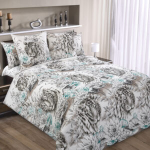 ткань на отрез бязь постельная купить дешево в интернет -магазине иваново